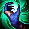 League of Legends: Wild Rift - Soul Eater