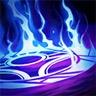 League of Legends: Wild Rift - Spirit Fire