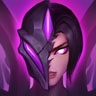 League of Legends: Wild Rift - Second Skin