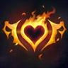 League of Legends: Wild Rift - Love Tap