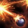 League of Legends: Wild Rift - Double Up