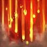 League of Legends: Wild Rift - Make It Rain