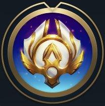 League of Legends: Wild Rift - Mark of Wealth