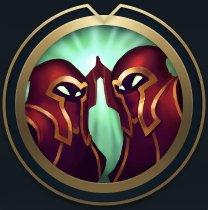 League of Legends: Wild Rift - Lane Buddies