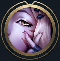 League of Legends: Wild Rift -The Queen