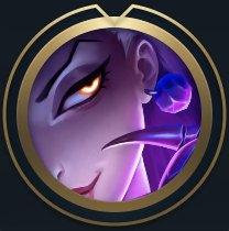 League of Legends: Wild Rift - The Diva