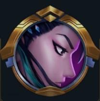 League of Legends: Wild Rift - Crowning Achievement