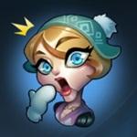 League of Legends: Wild Rift - Snow My Goodness!