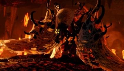 Monster Hunter Rise - Rakna-Kadaki