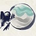 Monster Hunter Rise - Mudbeetle