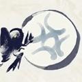 Monster Hunter Rise - Snowbeetle