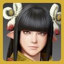 Monster Hunter Rise - Minoto