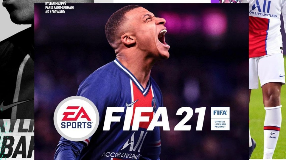 FIFA 21 - How to Turn Off Timed Finishing