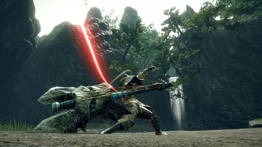 Monster Hunter Rise - Hunting Horn Hunter Best Weapons