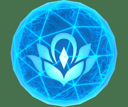 New Pokemon Snap - Illumina
