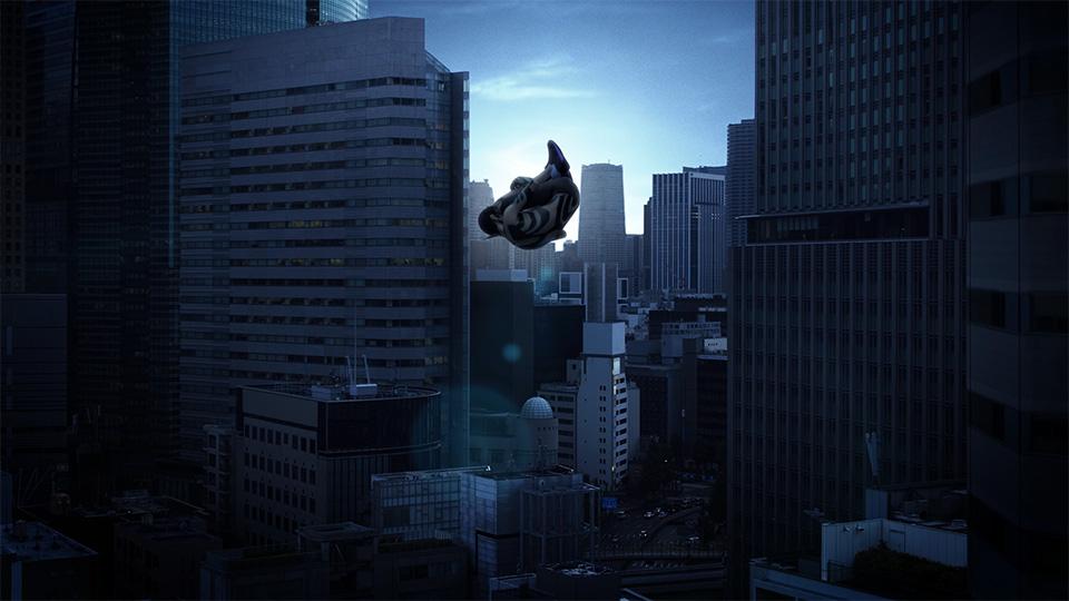Shin Megami Tensei III: Nocturne HD Remaster - Trophies and Achievements List