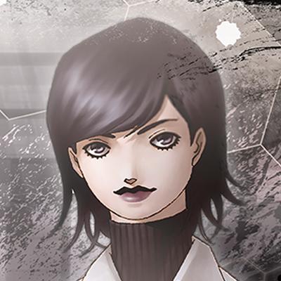 Shin Megami Tensei III: Nocturne: HD Remaster - Yuko Takao