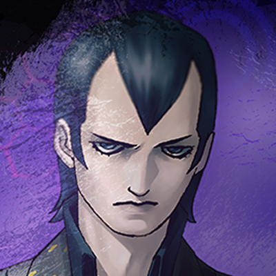 Shin Megami Tensei III: Nocturne: HD Remaster - Hikawa