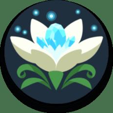 New Pokemon Snap - Illumina Orb Guide