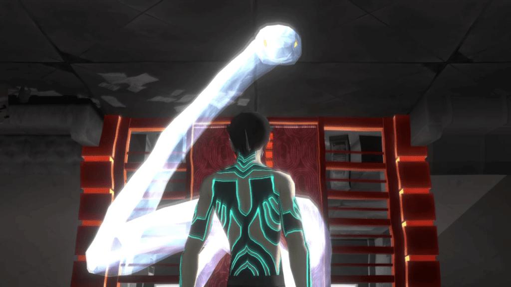 Shin Megami Tensei III: Nocturne HD Remaster - How to Defeat Mizuchi Boss Battle Guide