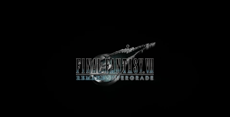 Final Fantasy 7 Remake Intergrade - Walkthroughs