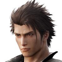 Final Fantasy 7 Remake Intergrade - Sonon Kusakabe