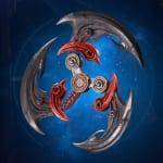 Final Fantasy 7 Remake Intergrade Steel Reaper