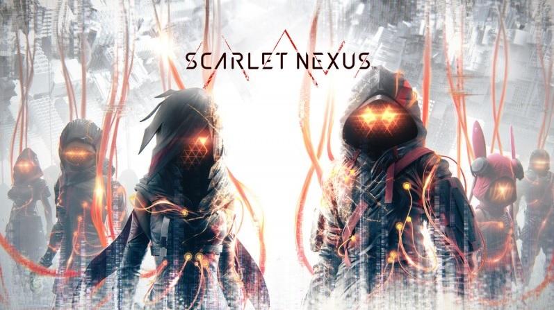 Scarlet Nexus - Tips for Combat