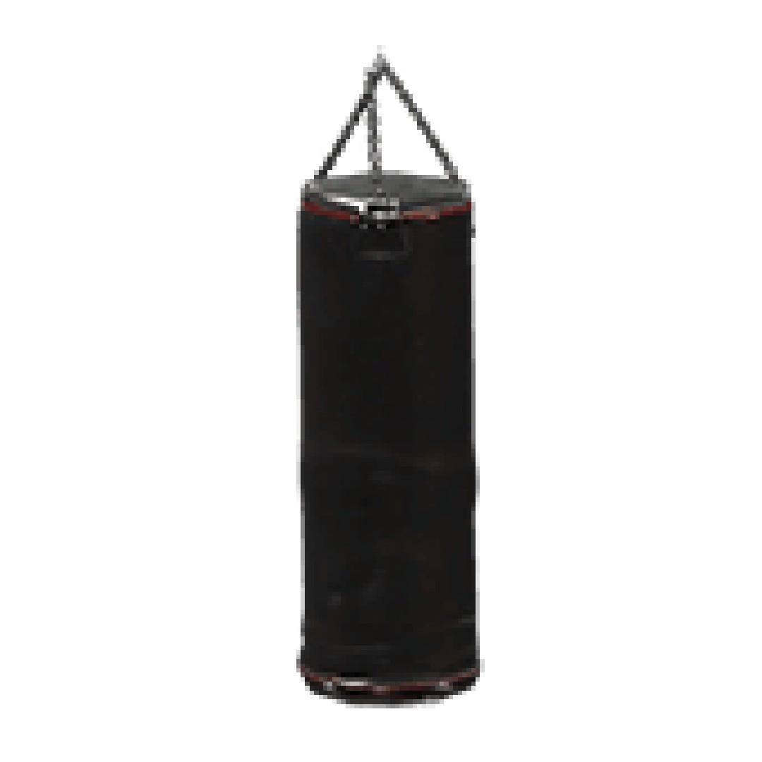 Scarlet Nexus Sand Bag