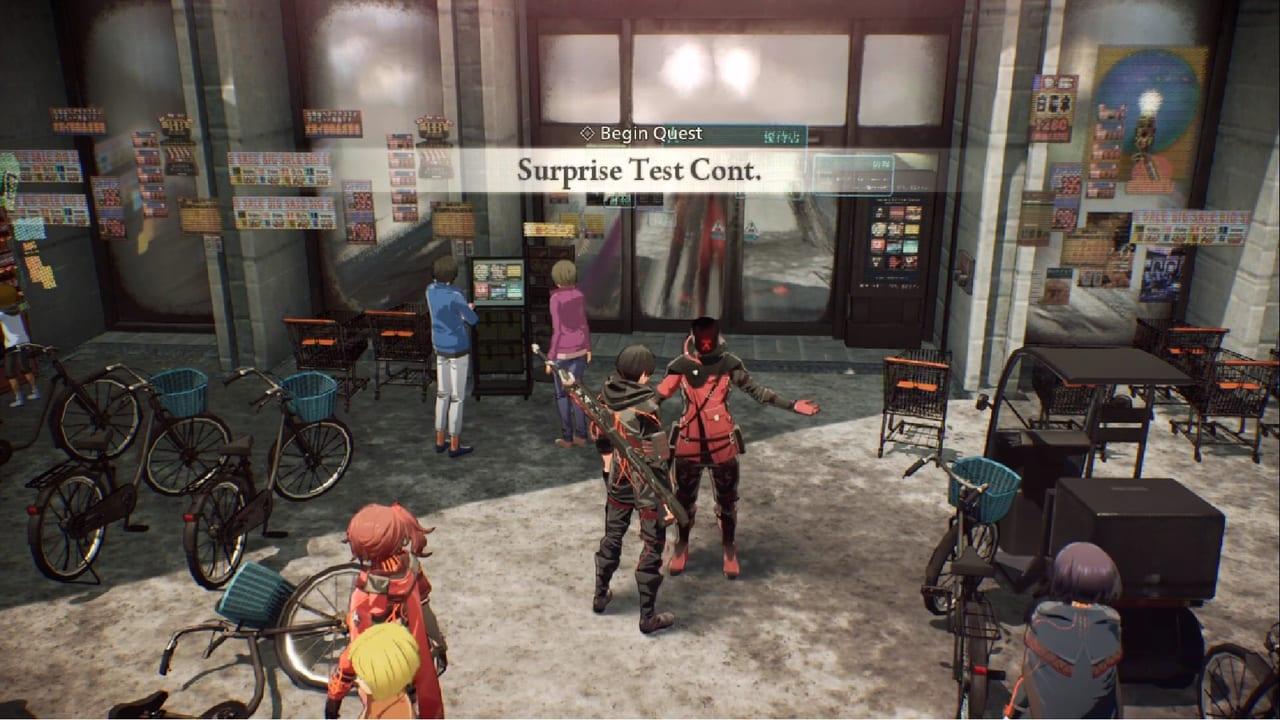 Scarlet Nexus Surprise-Test-Cont-1