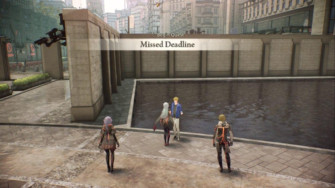 Scarlet Nexus Missed-Deadline-1