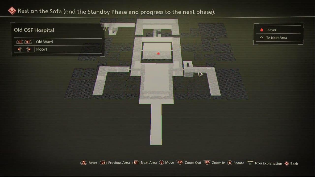 Scarlet Nexus Vision-and-Reflex-Map
