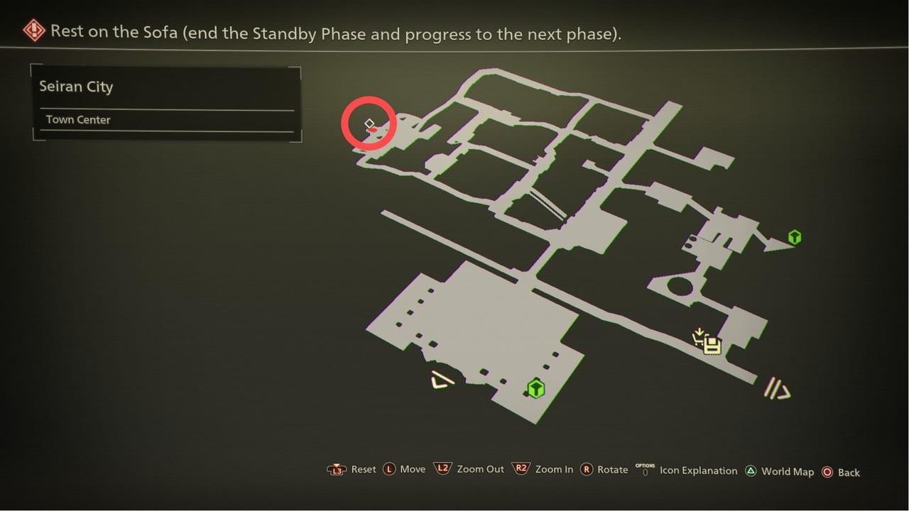 Scarlet Nexus Aerial-Attack-Map-1
