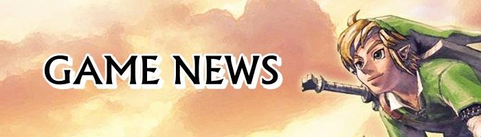 The Legend of Zelda: Skyward Sword HD - News and Updates