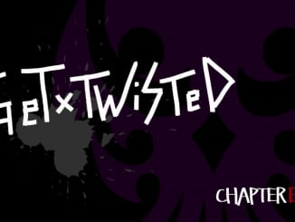 NEO: The World Ends with You - Week 1, Day 1: Get Twisted