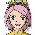 Ni no Kuni 2: Revenant Kingdom - Bracken