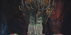 Ni no Kuni 2: Revenant Kingdom - Jelly Queen