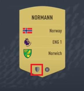 FIFA 22 - Loyalty
